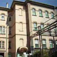 Magyarország 10,6 milliárd forintért épít két kórházat Kenyának | hu