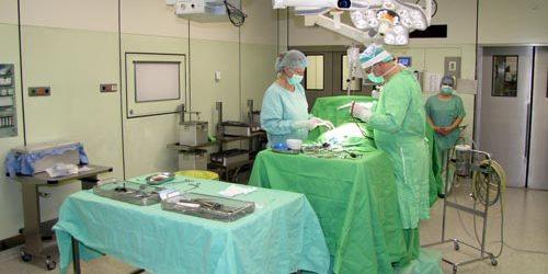 DR. PERNECZKY TAMÁS - SZEMÉSZET | Uzsoki Utcai Kórház