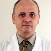 Bókay János Emlékérem-dr.Sipos Péter.gyermekgyógyász főorvosIMG_6065