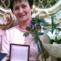 ProSanitate-díj.Deák Gyuláné.Ált.Sebészet.stómaterápiás ápoló