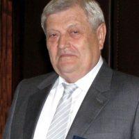 dr.Suhajda János.Szül-Nőgyógy.főorvos.IMG_5699