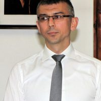 Farnas Ferenc