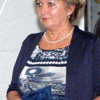 Vincze Katalin