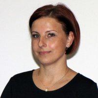 Győri-Boldóczki Erika