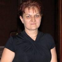 Kovácsné Kóti Anikó