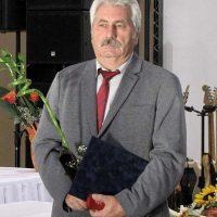 Punyi László