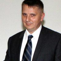 dr. Geller Csaba