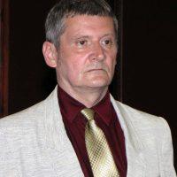 dr. Liechtenstein-Zábrák József