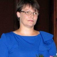 dr. Mózes Katalin